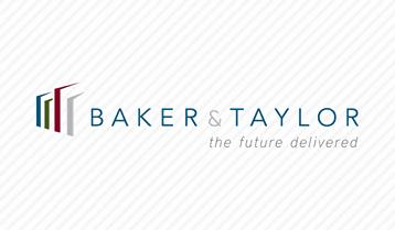 Baker Taylor BBGateway - Harmon solutions group online invoicing