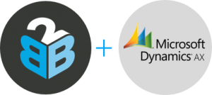 EDI-For-Microsoft Dynamics AX