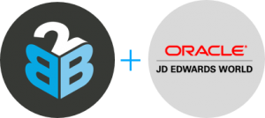 EDI-For-Oracle JD Edwards