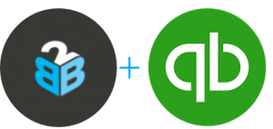 EDI-For-QuickBooks Enterprise